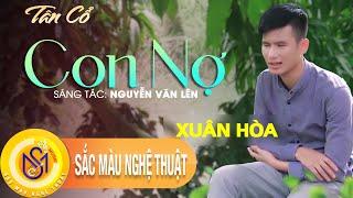 Hơn 90 triệu người dân Việt Nam rung động khi xem qua clip này - Xuân Hòa ft Vân Phi Yến