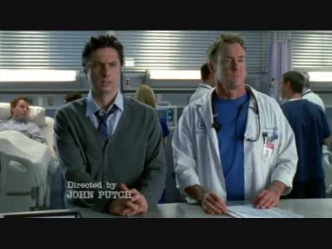 Gay dr cox scrubs