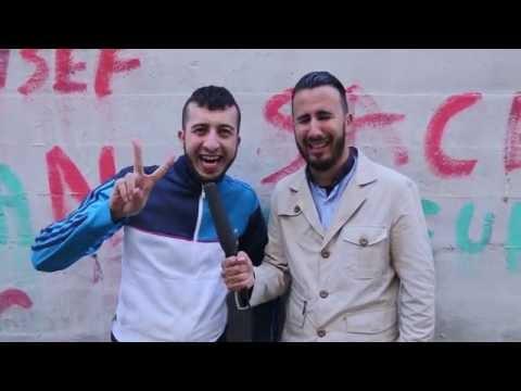 Les Rumeurs EN Algérie , Anes Tina , الإشاعات
