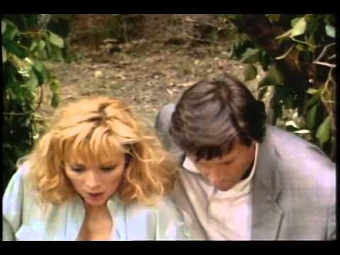 Honeymoon Academy  1990