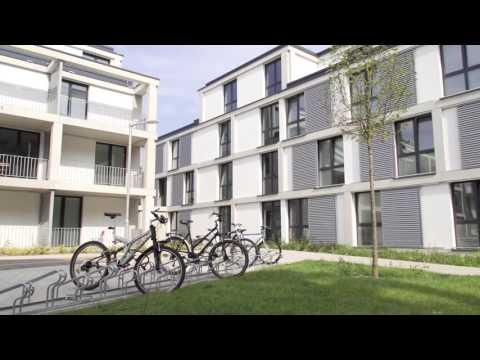 Erstsemester Welcome: Wohnen in der Universitätsstadt Bonn