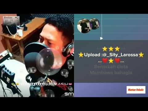 💑 Resepi Berkasih - Achik U0026 Nana   By Request (video Karaoke Duet Bareng Lirik Tanpa Vokal) Cover