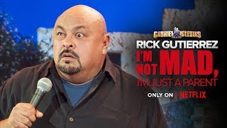 """When I Was a Kid..."" 