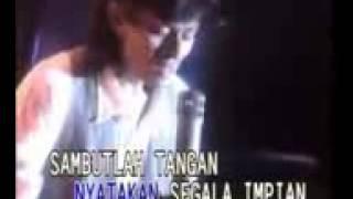 iklim malaysia~puteri