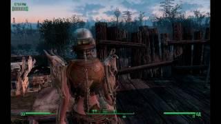 Fallout №1