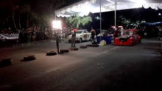 Video Balap vw kodok vs safari kenjeran download MP3, 3GP, MP4, WEBM, AVI, FLV Juli 2018