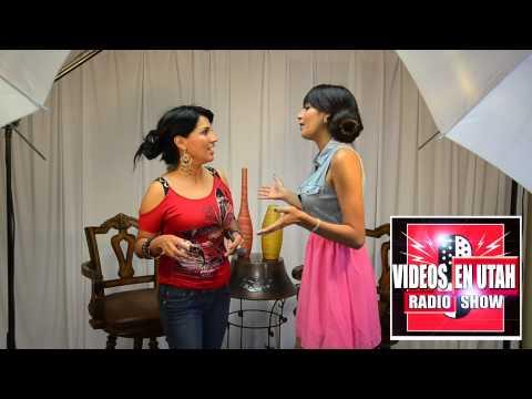 Videos en Utah Radio Show