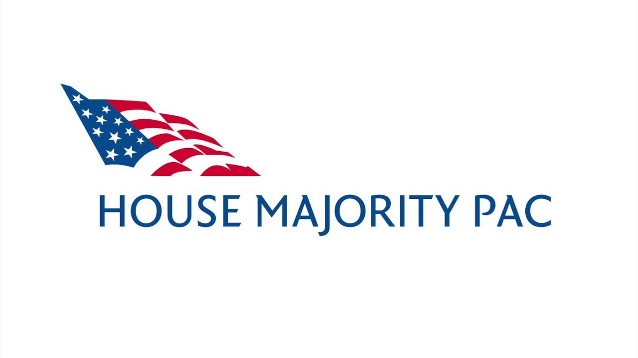 Attractive House Majority PAC Compilation