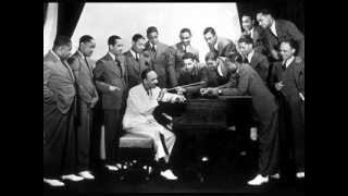 Fletcher Henderson - Clap Hands! Here Comes Charlie - New York November 23 1925