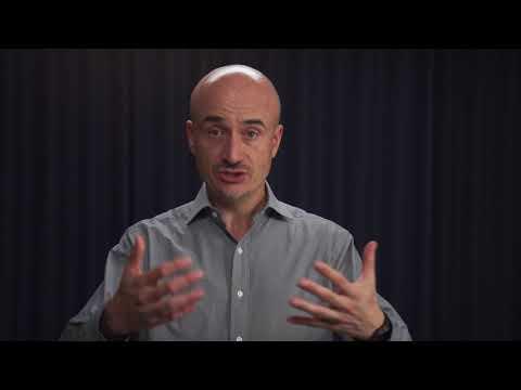 "Alvaro Cuervo-Cazurra, Northeastern University, Co-Editor ""Global Strategy Journal"""