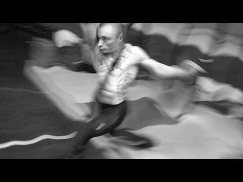 Виктор Блуд - Силовая Работа С Ускорениями