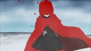 RWBY AMV Battle Scars by Lupe Fiasco (Re-Uploaded)