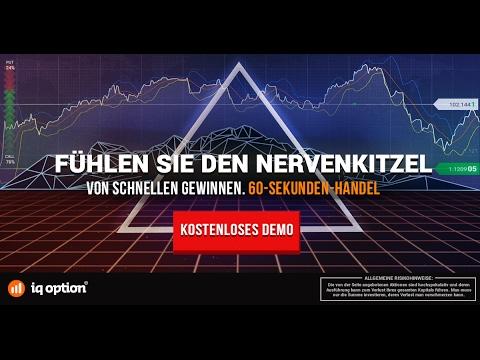 Bitcoin investment trust zukunft