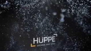 душевая кабина Huppe Studio Victorian SV0101
