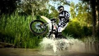Malina - Motocykle (+Tekst)