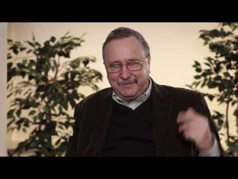 Wywiad z Wacławem Marzantowiczem