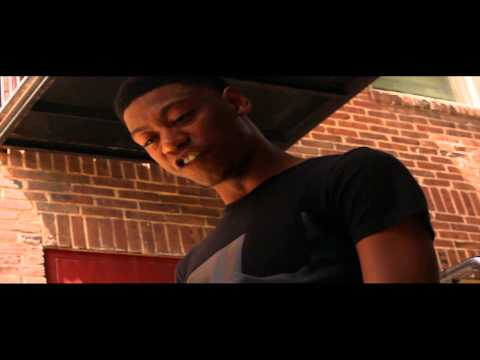 """Lor Scoota """"Heaven or Hell"""" Remix"""