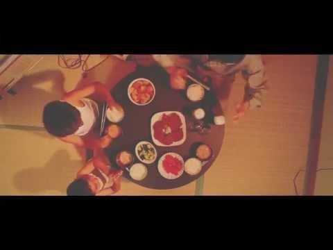 2015年7月8日発売【アンダーグラフ】ミニ・アルバム「1977年生まれの僕らは」収録曲「1977年生まれの僕らは」MV ○リリース情報 ミニ・アルバム...