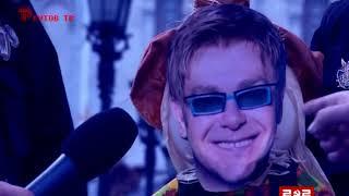 Лекарство от гомосексуализма | Реутов ТВ | Сезон 2 | Все серии | Приколы | Мезенцев | Приколы 2017