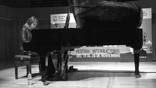 [67.58 MB] Rita Marcotulli Solo Piano @ Buenos Aires Jazz.17 : La Usina del Arte