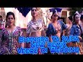 Bhangra Ta Sajda/Veere Di Wedding/New R#mix By ROHIT DJ//ONLY BASS/2018