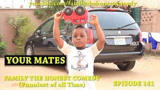 your-mates-family-the-honest-comedy-episode-141