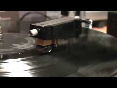 6a730f969 VINYL HQ CURTIS MAYFIELD Superfly Junky chase   1969 PE2020 turntable    1962 Citation A Stage