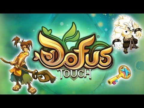 Dofus Touch   Épisode 3 : Mon Premier Donjon !