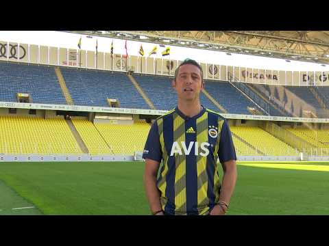 Başkanımızdan 19.07 Dünya Fenerbahçeliler Günü Kutlaması 💛💙