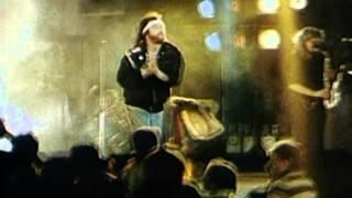 Смотреть клип Игорь Тальков - Примерный Мальчик