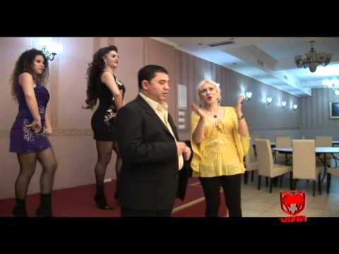 Nicolae Guta & Luminita Pauliuc - Ce-am avut si ce-am pierdut