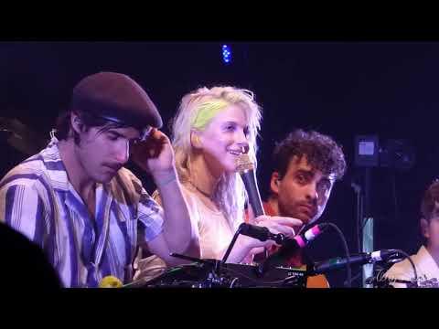 12/20 Paramore @ Merriweather Post Pavilion, MD 6/23/18