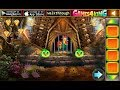 G4k Cartoon Chanticleer Rescue Walkthrough [Games4King]