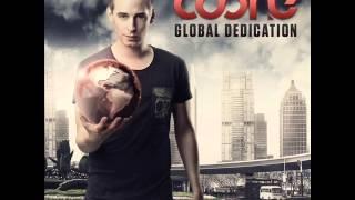Coone - Global Dedication (Full album mix HD)