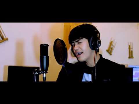 Cover Lagu Jaran Goyang By Denias