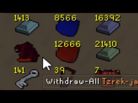HCIM Progress Update (HCIM)