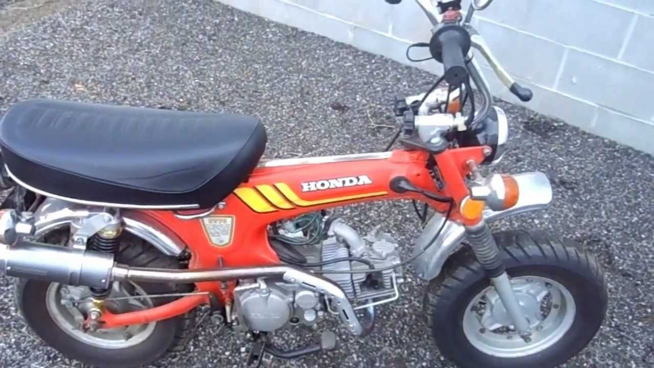EXPIRED - 195cc YX160 w/ TB V2 Race Head, Takegawa de-comp Cam, 12:1
