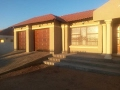 3 Bedroom House For Sale in Flora Park, Polokwane, Limpopo, South Africa for ZAR 1,350,000