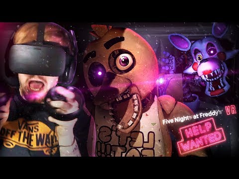 guys..-there's-an-animatronic-in-the-vents-with-us.-||-fnaf-vr:-help-wanted-(part-2)