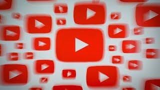 Şu An Youtube'da Geçirebileceğiniz En İyi 10 Dakika
