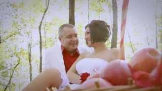 Песня невесты на свадьбе.