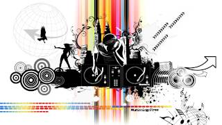 Visionaire - Cabernet -][- Original Mix