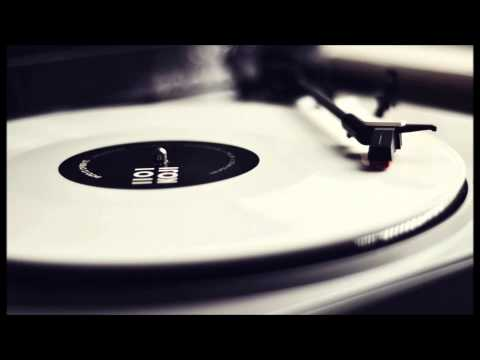 Underground Sounds 033  Deep Soulful House Mix