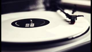 Underground Sounds 033 | Deep Soulful House Mix | 2014