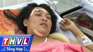 THVL | Địa chỉ nhân đạo: Chị Nguyễn Thị Ngọc Hoa