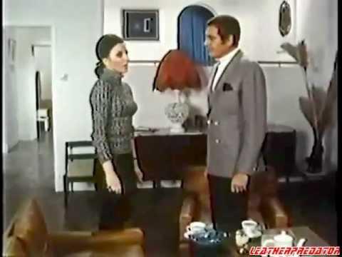 Subterfuge (1968) - leather compilation - YouTube
