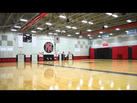 NaFo Basketball Inspire