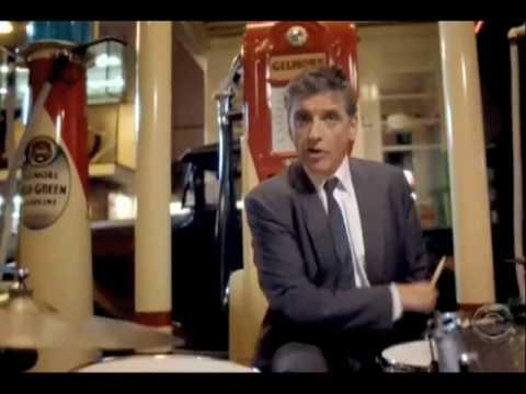 Late Late Show's Craig Ferguson begins work on new comedy ... |Craig Ferguson 1980s