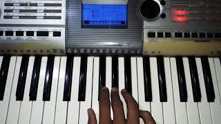 Garba Songs || pankhida o pankhida Kali maa bhajan || pankhida song with Casio,piano,keyboard.