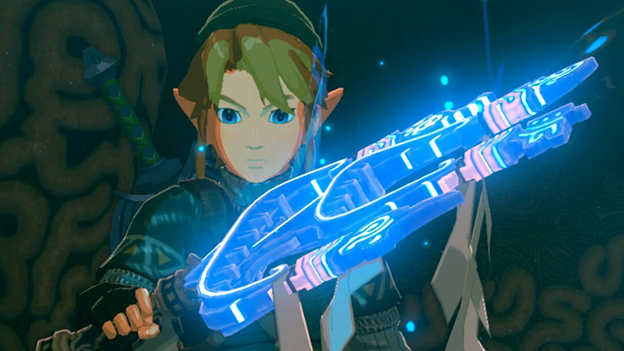 What Will The Future of Zelda Look Like? – NVC Ep. 386 Teaser
